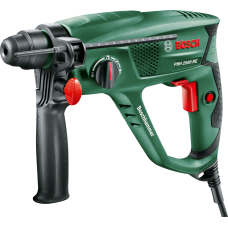 Перфоратор Bosch PBH 2500 RE - Basic