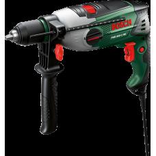 Ударна бормашина Bosch PSB 850-2 RE - Basic