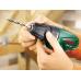 Акумулаторен пробивен винтоверт Bosch PSR 14,4 - 2 акумулатора