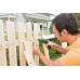 Литиево-йонен акумулаторен винтоверт Bosch PSR 7,2 LI