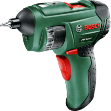 Литиево-йонен акумулаторен винтоверт Bosch PSR Select