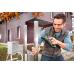 Акумулаторен перфоратор Bosch Uneo - 1 акумулатор