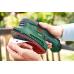Акумулаторна шлифовъчна машина Bosch PSM 10,8 LI (1 акумулатор)
