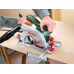 Ръчен циркуляр Bosch PKS 55