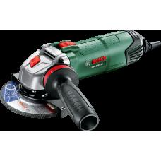 Ъглошлайф Bosch PWS 850-125