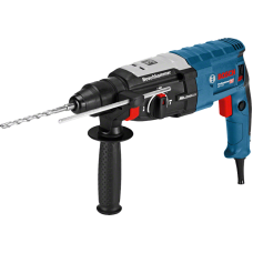 Перфоратор със SDS-plus Bosch GBH 2-28 Professional