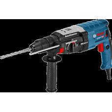 Перфоратор със SDS-plus Bosch GBH 2-28 F Professional