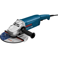 Ъглошлайф Bosch GWS 22-230 JH Professional