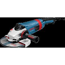 Ъглошлайф Bosch GWS 22-230 LVI Professional