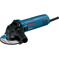 Ъглошлайф Bosch GWS 850 C Professional