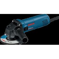 Ъглошлайф Bosch GWS 850 CE Professional
