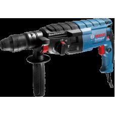 Перфоратор със SDS-plus Bosch GBH 2-24 DRE Professional