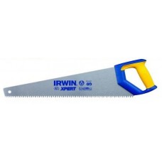 "Трион с груби зъби Irwin XPERT 3,5T/4P 20"""
