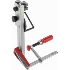 Инструмент за пробиване на стъпала Festool GD D10-40 A