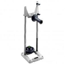 Дърводелска стойка за пробиване Festool GD 320