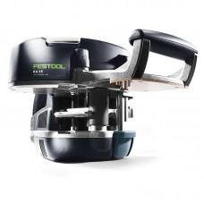 Ръчна кантираща машина CONTURO Festool KA 65 Plus